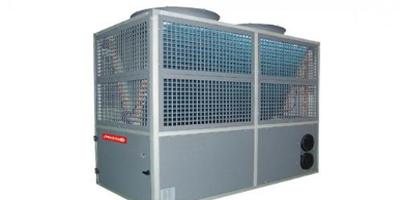 本溪商用空气源热泵