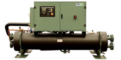 本溪商用水/地源热泵