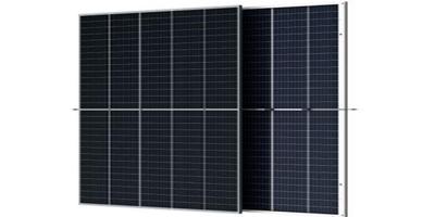 辽宁太阳能光电、光热
